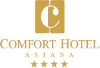 Comfort Hotel Astana - Official site
